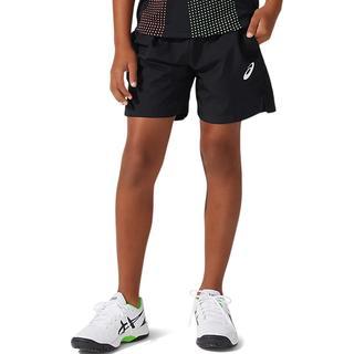 Asics Tennis B Çocuk Tenis Şortu