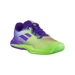 Babolat Jet Mach 3 All Court Erkek Tenis Ayakkabısı