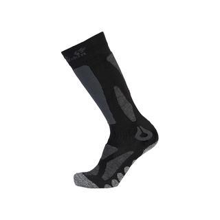 Jack Wolfskin Ski Merino High Cut Çorap