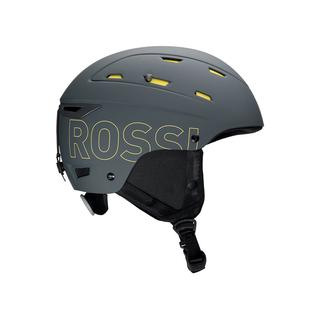 Rossignol Reply Impacts Kask