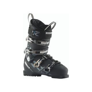 Rossignol Allspeed Pro Heat Erkek Kayak Ayakkabısı