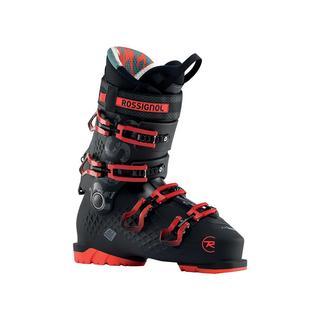 Rossıgnol Alltrack 90 Erkek Kayak Ayakkabısı