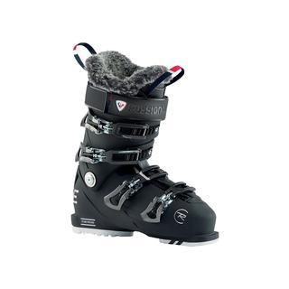 Rossignol Pure Pro 80 Kadın Kayak Ayakkabısı