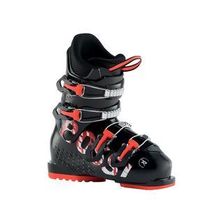Rossignol Comp J4 Çocuk Kayak Ayakkabısı