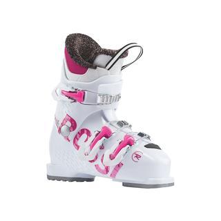 Rossignol Fun 3 Çocuk Kayak Ayakkabısı