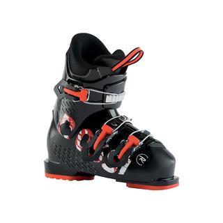 Rossignol Comp J3 Çocuk Kayak Ayakkabısı