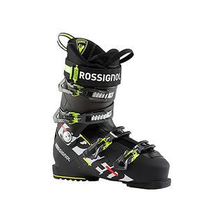 Rossignol Speed 80 Erkek Kayak Ayakkabısı
