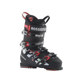 Rossignol Speed 120 Erkek Kayak Ayakkabısı