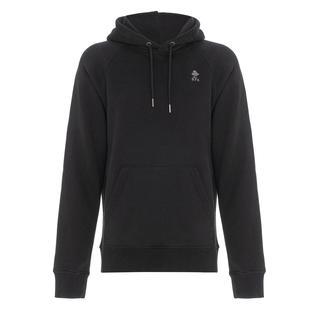 Routefield Hedge Erkek Sweatshirt