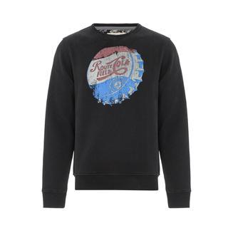 Routefield Holy Erkek Sweatshirt