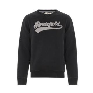 Routefield Hook Erkek Sweatshirt
