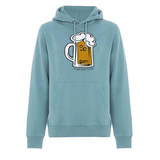 Routefield Howie Erkek Sweatshirt