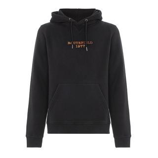 Routefield Hutch Erkek Sweatshirt