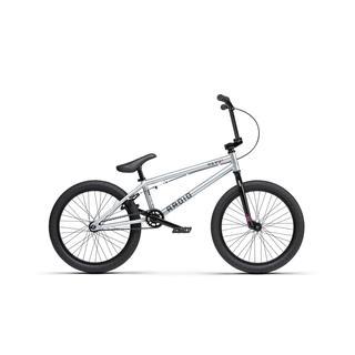 Bmx Radio Revo Pro 20 Akrobasi Bisikleti