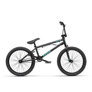 Bmx Radio Revo Pro FS 20 Akrobasi Bisikleti