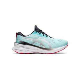 Asics Novablast™ 2 Kadın Koşu Ayakkabısı