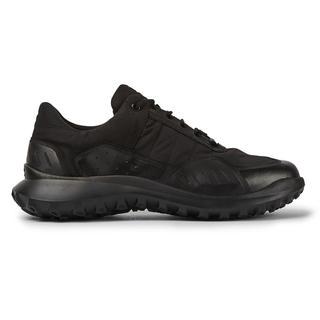 Camper CRCLR Erkek Ayakkabı