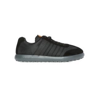 Camper Pelotas XLF Erkek Ayakkabı