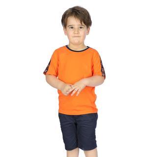 Ruck & Maul 21287 Çocuk Tişört