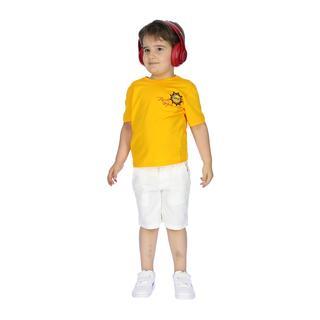 Ruck & Maul 21327 Çocuk Tişört