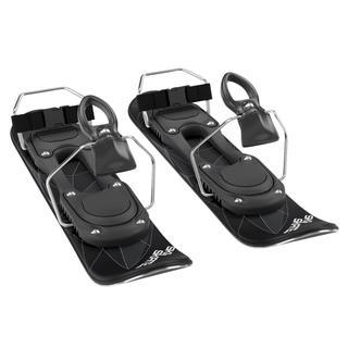 Skiskates - Short Skis