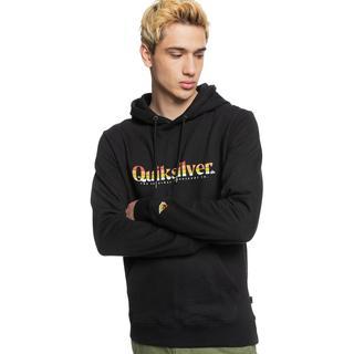 Quiksilver Primary Erkek Sweatshirt