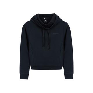 Skechers W Lightweight Kadın Sweatshirt