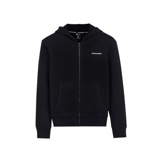 Skechers New Basics W Full Zip Kadın  Sweatshirt
