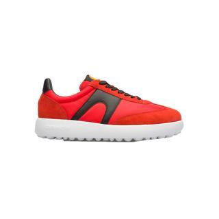 Camper x SailGP Kadın Günlük Ayakkabı