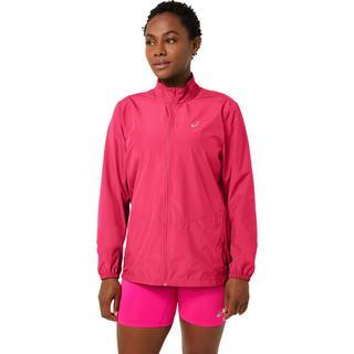 Asics Core Kadın Ceket