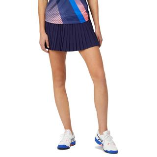 Asics Match Plats Kadın Tenis Eteği
