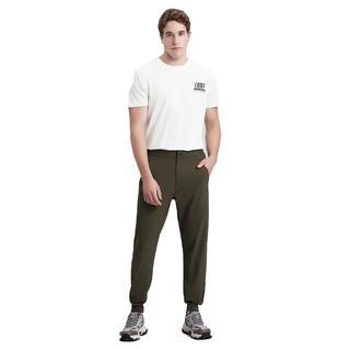 Skechers M Daily Jogger Micro Erkek Eşofman Altı