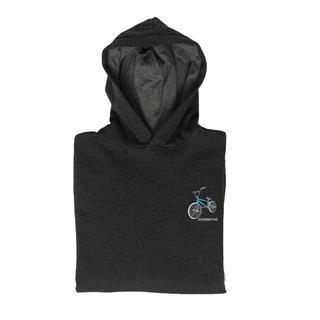 Zero One Five 15USW01S Sweatshirt