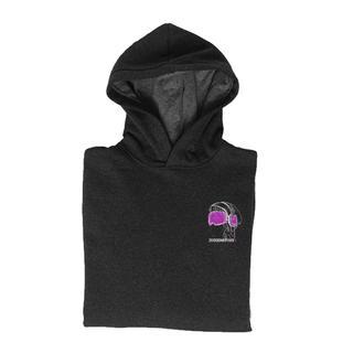 Zero One Five 15USW06S Sweatshirt