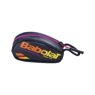 Babolat Rafa Mini Çanta Anahtarlık