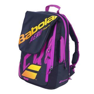 Babolat Pure Aero Rafa Tenis Çantası