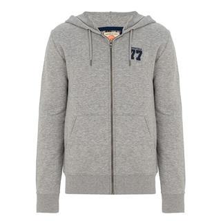 Routefield Harbor Erkek Sweatshirt