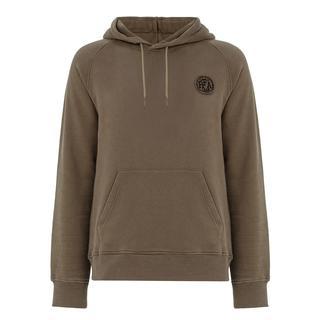 Routefield Harsh Erkek Sweatshirt