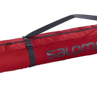 Salomon Extend 1 Pair 165+20 Kayak Çantası