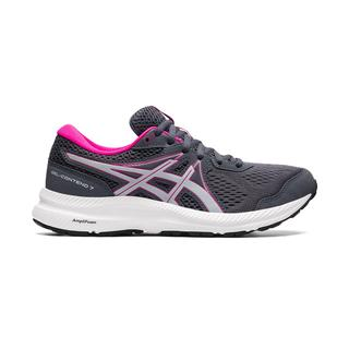 Asics Gel-Contend™ 7 Kadın Koşu Ayakkabısı