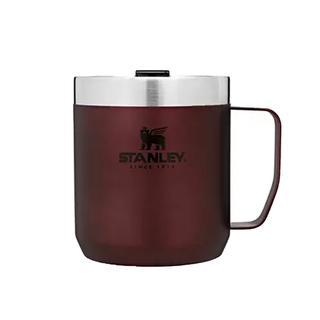 Stanley 0.35L Classic Kupa