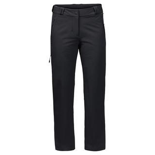 Jack Wolfskin Activate Thermic Kadın Outdoor Pantolonu