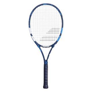 Babolat Evoke 105 Kordajlı Tenis Raketi