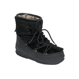 MOON BOOT MID RUBBER WP