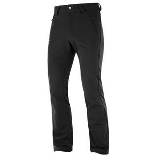 Salomon Wayfarer Warm Erkek Outdoor Pantolonu