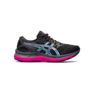Asics Gel-Nimbus 23 Erkek Koşu Ayakkabısı