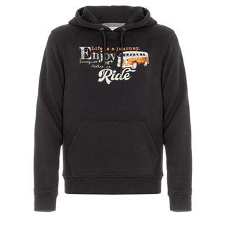 Routefield Hyper Erkek Sweatshirt