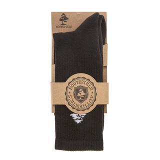 Routefield Liam Erkek Çorap