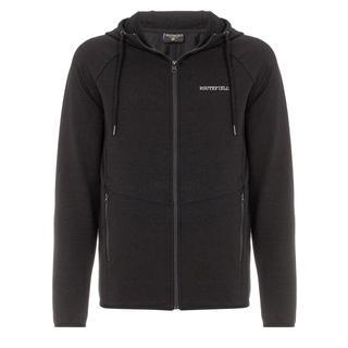 Routefield Hill Erkek Sweatshirt