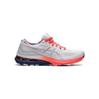 Asics Gel-Kayano™ 28 Kadın Koşu Ayakkabısı